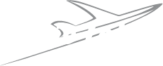 Tanie loty – Tanie linie lotnicze – Wyszukiwarka lotów