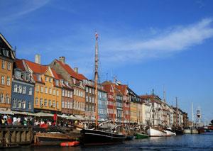 Copenhagen_Apt