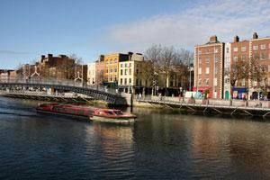 Dublin_Int_Apt