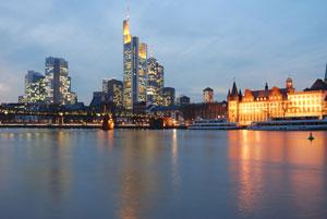 Frankfurt_Int_Apt