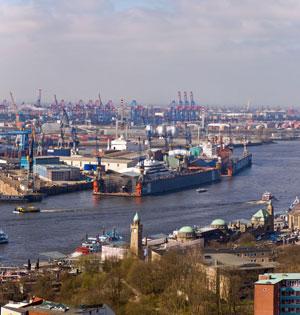 Hamburg_Apt