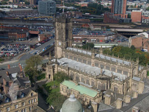 Katedra_w_Manchesterze