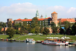 Krakow_Balice