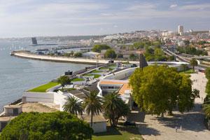 Lisboa_Int_Apt