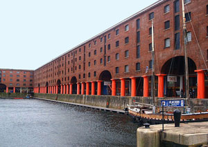 Port_Albert_Dock_LPL