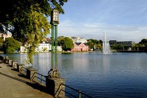 Stavanger_Apt