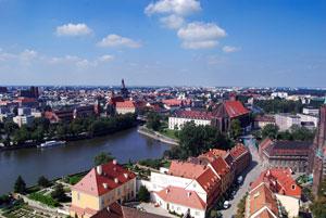 Wroclaw_Strachowice
