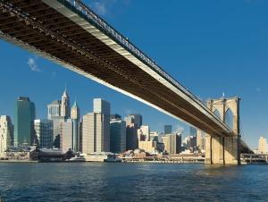 most_Nowy_Jork